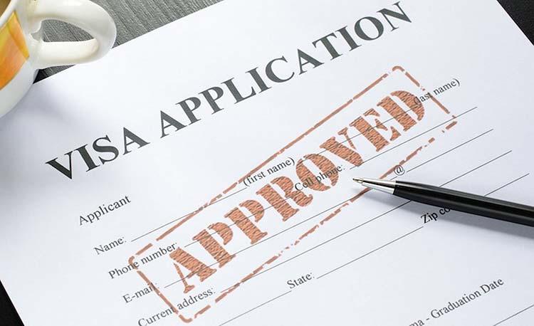 visa-application-image